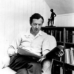 300px-Benjamin_Britten,_London_Records_1968_publicity_photo_for_Wikipedia